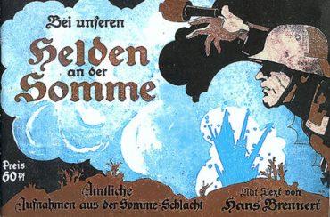 Bei_unseren_Helden_an_der_Somme