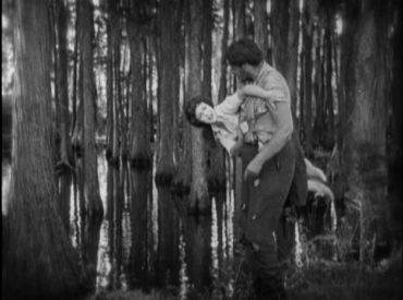wild-oranges-1924